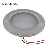 NEKEKE marine Cabin cabin lights 12V LED